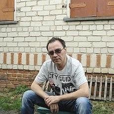 Фотография мужчины Сергей, 50 лет из г. Тамбов