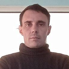 Фотография мужчины Василий, 36 лет из г. Омск