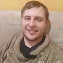 Виталя, 28 лет