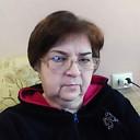 Ната, 58 лет