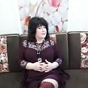 Зайка, 70 лет