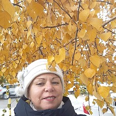Фотография девушки Маргарита, 60 лет из г. Анапа
