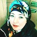Ксения, 43 года