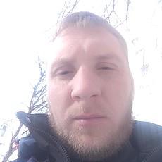 Фотография мужчины Николай, 34 года из г. Челябинск