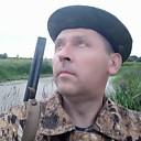 Владислав, 50 лет