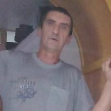 Фотография мужчины Сергей, 45 лет из г. Урень