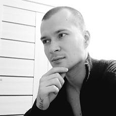 Фотография мужчины Олег, 31 год из г. Житомир