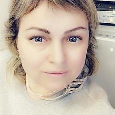 Фотография девушки Ольга, 43 года из г. Березники
