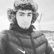 Фотография мужчины Марлен, 21 год из г. Наро-Фоминск