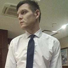 Фотография мужчины Андрей, 29 лет из г. Кольчугино