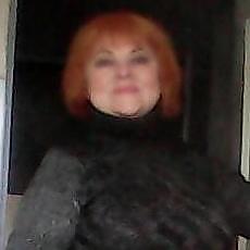 Фотография девушки Светлана, 46 лет из г. Харьков