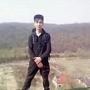 Ivan, 21 год