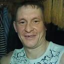 Денисаввич, 37 лет