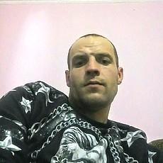 Фотография мужчины Vanya, 31 год из г. Черновцы