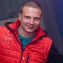 Анатолий, 22 года