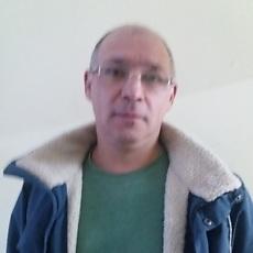Фотография мужчины Руслан, 45 лет из г. Усть-Илимск