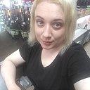 Алина, 30 из г. Нижний Новгород.
