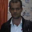 Вячеслав, 41 год