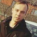 Андрей, 28 из г. Новочеркасск.