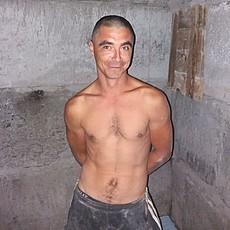 Фотография мужчины Юра, 34 года из г. Кропивницкий