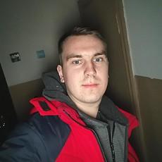Фотография мужчины Влад, 22 года из г. Полоцк