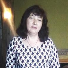 Фотография девушки Олена, 51 год из г. Ватутино
