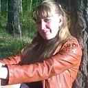 Ekaterina, 32 из г. Екатеринбург.