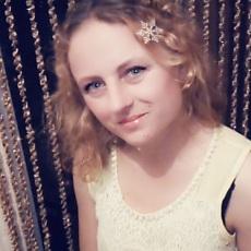 Фотография девушки Татьяна, 34 года из г. Хабаровск