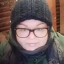 Елена, 27 лет