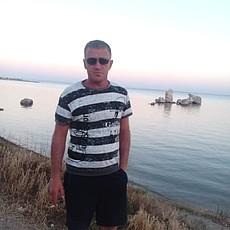 Фотография мужчины Виктор, 40 лет из г. Керчь