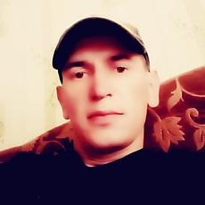 Фотография мужчины Денис, 30 лет из г. Ивацевичи