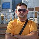 Андрей, 36 из г. Омск.