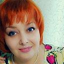Евгения, 43 года