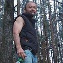 Dima, 36 лет