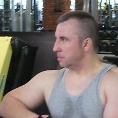 Фотография мужчины Андрей, 42 года из г. Ижевск