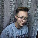 Дарья, 18 из г. Хабаровск.