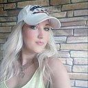 Анна, 33 из г. Смоленск.