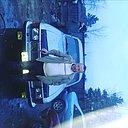 Сергей, 57 из г. Новосибирск.