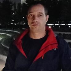 Фотография мужчины Василий, 35 лет из г. Невинномысск