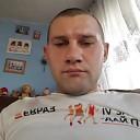 Костя, 31 год