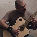Вадим, 53 из г. Санкт-Петербург.