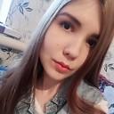 Кареглазая, 23 года
