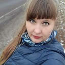 Яна, 27 из г. Курск.