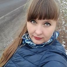Фотография девушки Яна, 27 лет из г. Курск