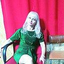 Лилия, 46 из г. Железногорск-Илимский.