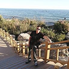 Фотография мужчины Сергей, 32 года из г. Караганда