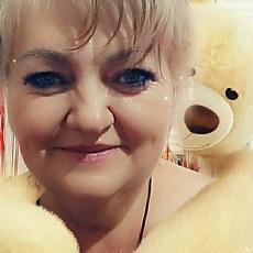 Фотография девушки Лена, 50 лет из г. Первомайский (Харьковская Област