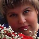 Наталья, 43 из г. Красноярск.