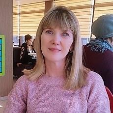 Фотография девушки Лана, 50 лет из г. Орск