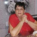 Лена, 55 лет